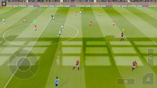 DLS 2020 App Game File