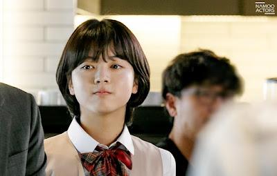 Roh Jeong-Eui