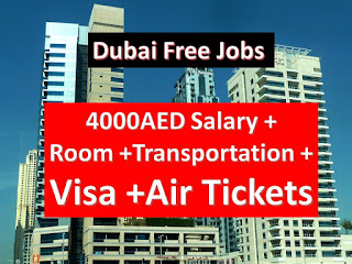 jobs in dubai fro accountant, jobs of accountatn in dubia