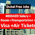 jobs for indian in dubai | jobs in dubai for accountant | jobs of accountant in dubai.