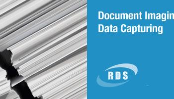 Cara Tepat Mengamankan File Data