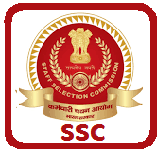 SSC Sub-Inspector in Delhi Police, CAPFs and Assistant Sub Inspector in CISF Examination, 2018 detailed marks