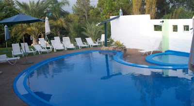Hoteles en Termas de Dayman, termal, termas almiron, Termas Arapey, termas dayman, termas de paysandu, termas de salto, Termas de Uruguay, termas guaviyu, termas uruguayas, viajar a las termas,