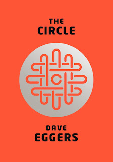 http://nothingbutn9erz.blogspot.co.at/2014/11/der-circle-dave-eggers.html