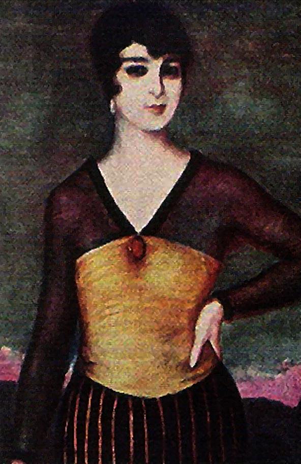 Lucio Ortiz de Urbina, Maestros españoles del retrato, Retratos de Ortiz de Urbina, Pintor español, Pintores de Bilbao, Ortiz de Urbina