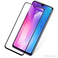 Lámina completa Xiaomi Mi 9