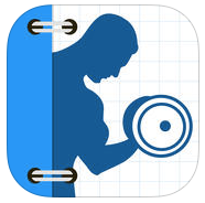 Fitness_Buddy___1700__Exercise_Workout_Trainer_and_Workout_Journal_on_the_App_Store 8 Absolute best Exercise Apps for iPhone 2017 Technology