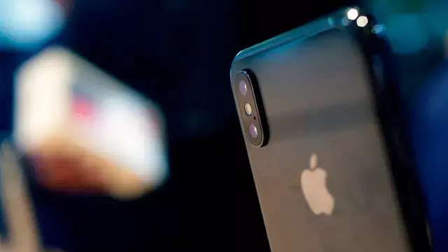 Cara Menyembunyikan Aplikasi pada iPhone dan iPad