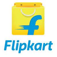 Flipkart affiliate account कैसे बनाते है हिंदी, flipkart से पैसा कैसे kamaye असन तरीका.  Flipkart affiliate account से link short कैसे करे.