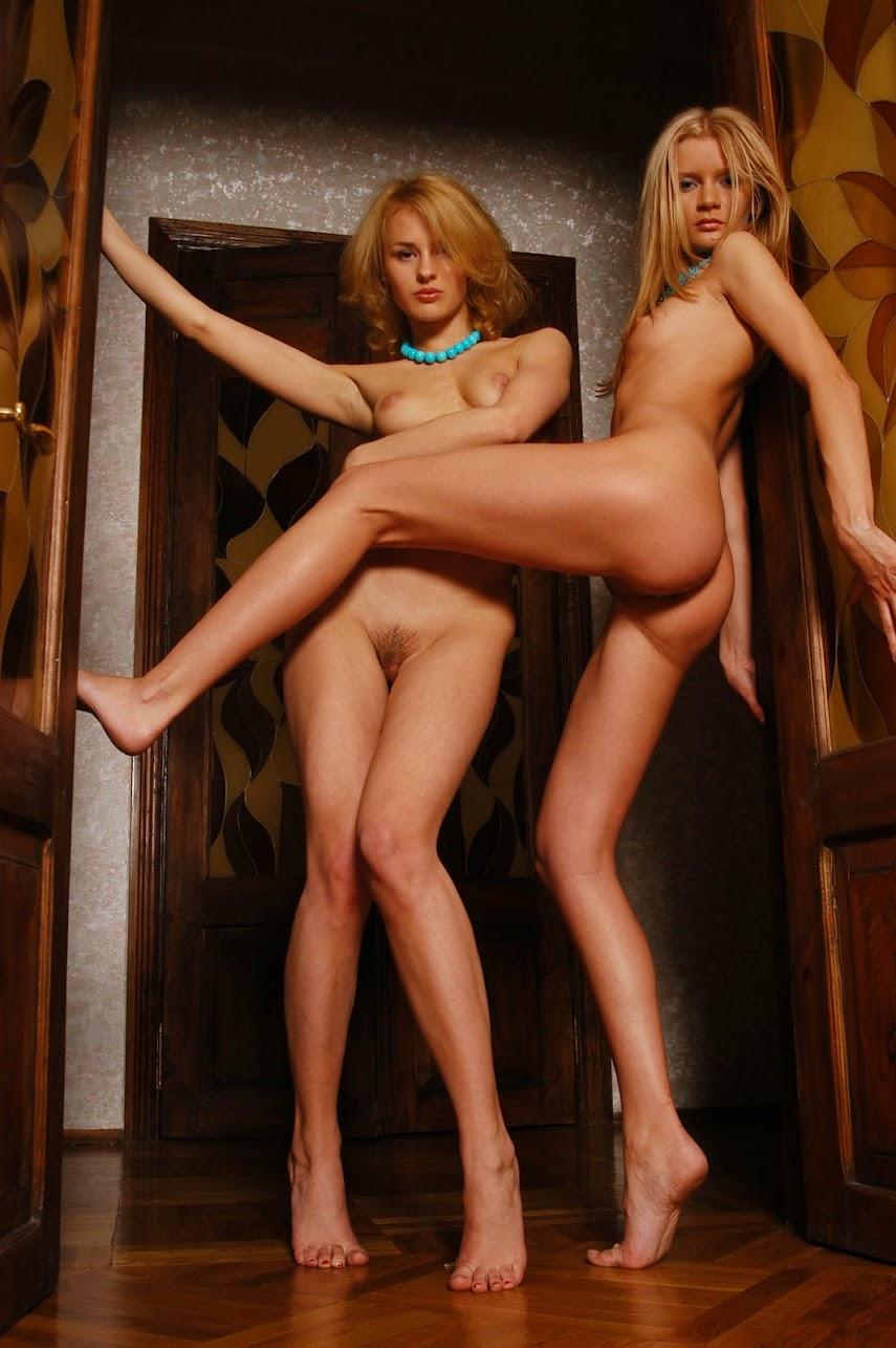 20041212_-_Multiple_Model_Set_-_Sensuelle_-_by_Natasha_Schon.zip.MET-ART_nt_8_0043 Met-Art 20041212 - Tanya G & Ulya B - Oui - by Voronin
