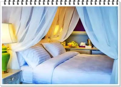 Impresii cazare 4 stele Phoenicia Blue View Resort Olimp Romania