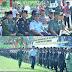 TMMD Ke-106 Jombang Ditutup Danwing 3 Lanud Iswahjudi