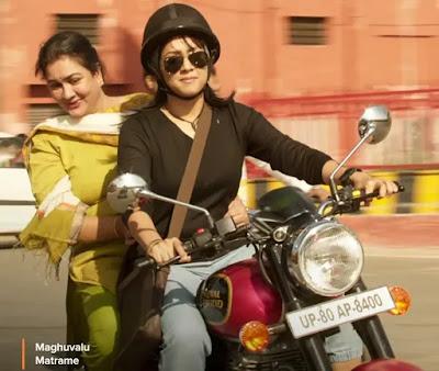 maguvalu-matrame-full-movie-download-jyothika