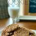 The Nutty Professor Cookies #creativecookieexchange