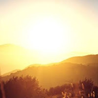 मध्य प्रदेश में दिन में बैचेन करने लगी धूप