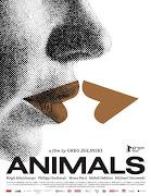 Tiere (Animals)