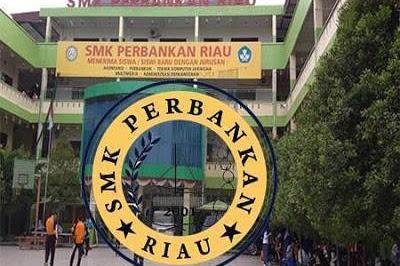 Lowongan SMK Perbankan Riau Pekanbaru Desember 2019