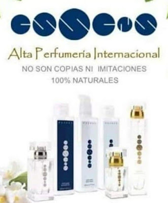 Essensworld-perfumes