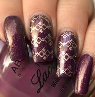 https://lenas-sofa.blogspot.de/2017/09/absolute-new-york-nail-lacquer-with.html