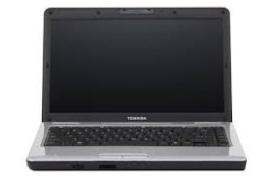 Support:: toshiba:: laptops/notebooks, storage & accessories.
