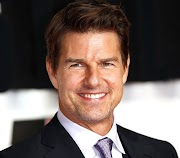 Tom Cruise Agent Contact, Booking Agent, Manager Contact, Booking Agency, Publicist Phone Number, Management Contact Info