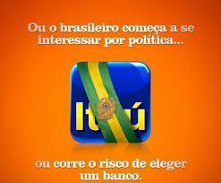 Resultado de imagem para Quem é mais corrupta, a JBS e o banco Itaú?