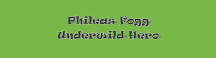 Phileas Fogg - Underwild Empires & Puzzles Banner