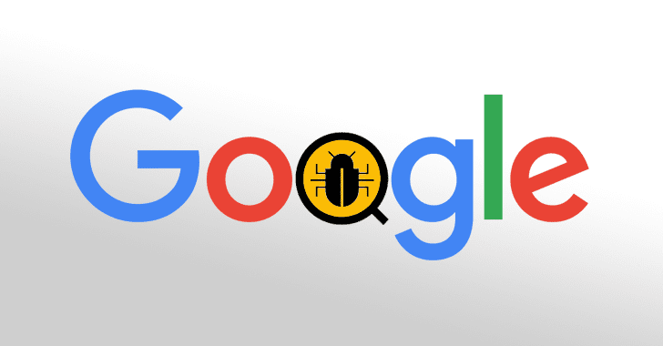 Google Increases Bug Bounty Payouts by 50% and Microsoft