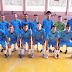 Sub-16 do Time Jundiaí aplica super-goleada pela Copa Cidade