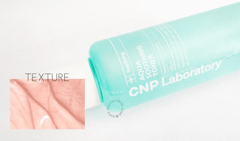 texture-cnp-laboratory-aqua-soothing-toner
