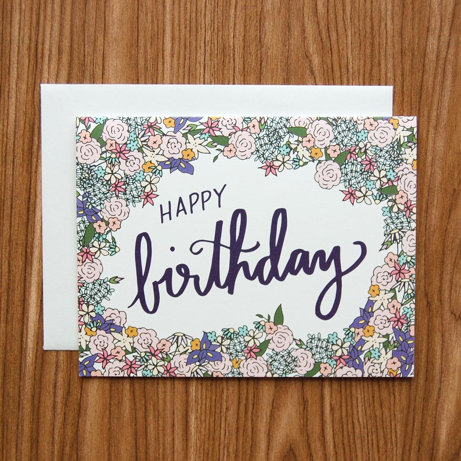 happy birthday 2018 wishes