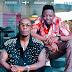 AUDIO : Domokaya Ft Linex Sunday – Madeni        DOWNLOAD Mp3 SONG