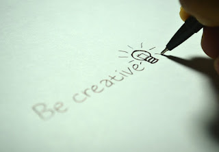 Bisnis Dengan Modal Kecil, Perhatikan 5 Hal Wajib Ini