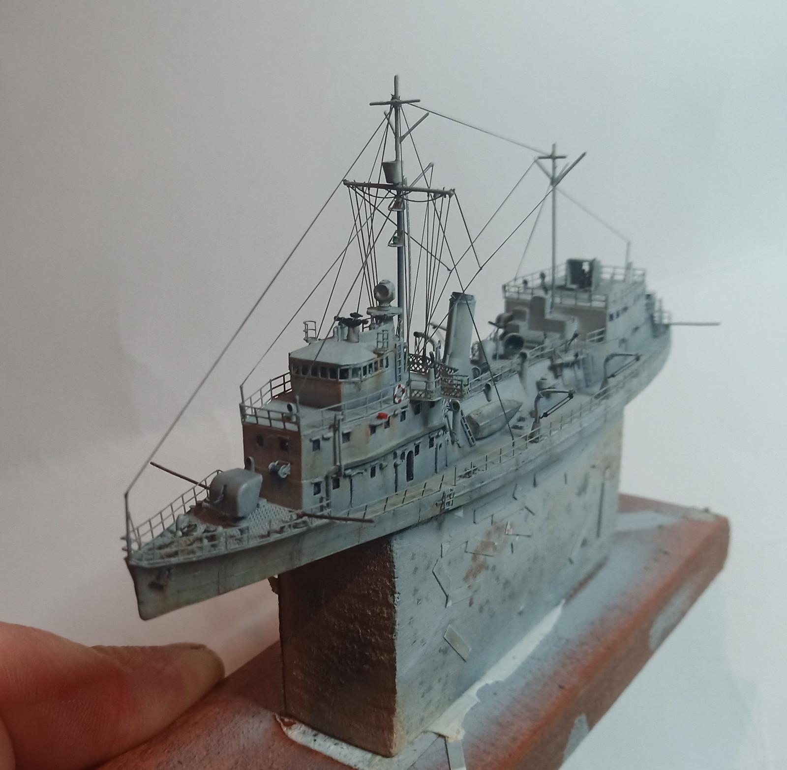 fushimi+gunboat_2.jpg