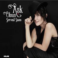 Şevval Sam Aşk Olsun - Bodrum Masalı Özel Şarkısı