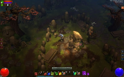 Download Torchlight 2 Torrent PC