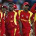 अश्विन : जिम्बाब्वे से क्रिकेट वरीयता छीनना दिल तोड़ने वाला फैसला
