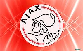 Lambang Ajax Amsterdam