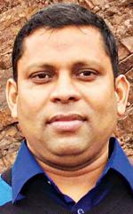 RABs-intelligence-chief-died-of-injuries