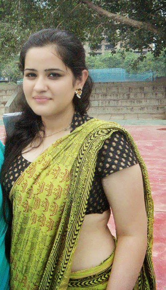 Bollywood Actress In Saree Desi College Girls In Saree-5018