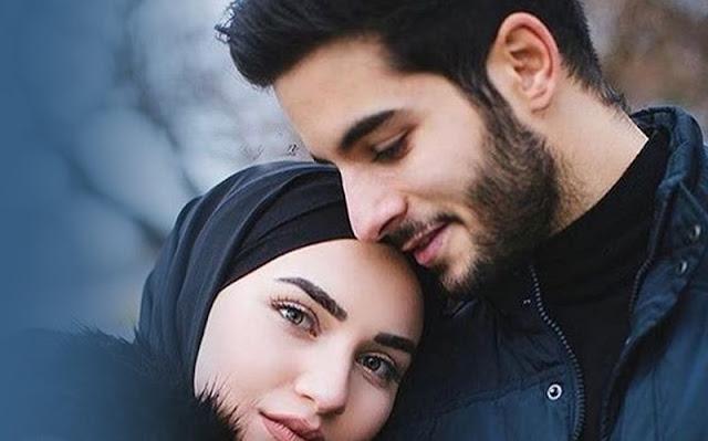 Membangun Komunikasi yang Baik antara Suami dan Istri dalam Rumah Tangga
