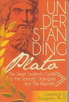 Plato Study Guide