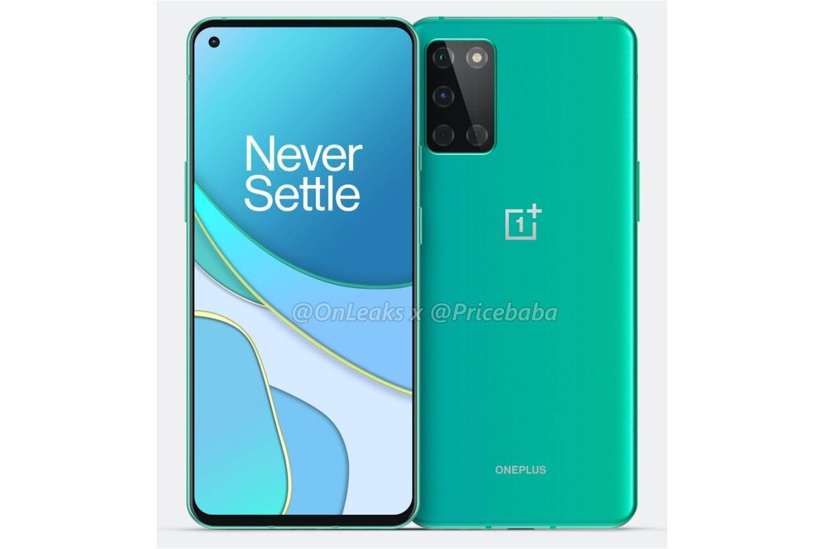 TOP FIVE BEST MOBILE PHONE