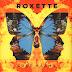 Encarte: Roxette - Good Karma
