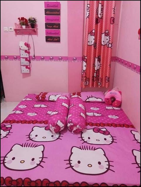 02. kids bedroom ideas
