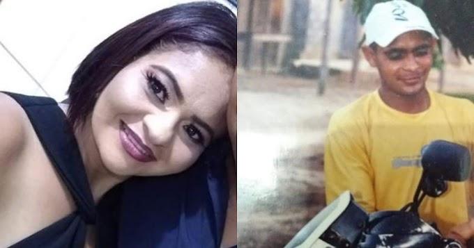 Irmã procura pelo irmão que desapareceu há mais de 10 anos quando saiu de casa para trabalhar na região garimpeira de Itaituba