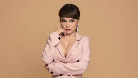 Ingin Punya Fans Wanita, Dinar Candy Ogah Cari Sensasi Lagi