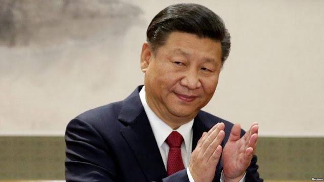 Đáp trả Mỹ, Trung Quốc ra lệnh cấm bán tất cả mẫu iPhone trên đất nước