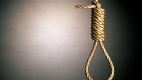 انتحار طفل بسبب إجباره على التسول في الهرم