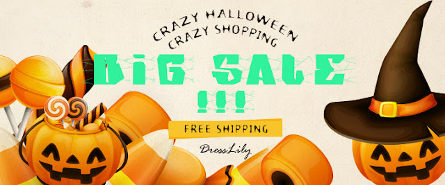 http://www.dresslily.com/promotion-happy-halloween-sale-special-236.html?lkid=1516570